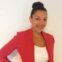 Chantal  Hielkema-Fransberg